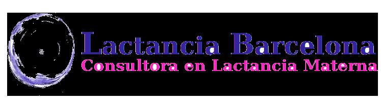 logo-lactanciabarcelona